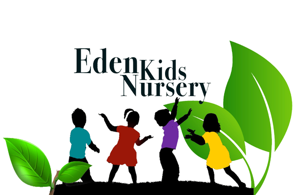 Eden Kids Nursery